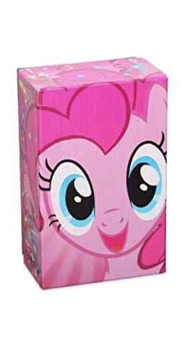 マイリトルポニー ハズブロ hasbro、おしゃれなポニー かわいいポニー ゆめかわいい My Little Pony Friendship is Magic Enterplay Pinkie Pie Collectors Boxマイリトルポニー ハズブロ hasbro、おしゃれなポニー かわいいポニー ゆめかわいい