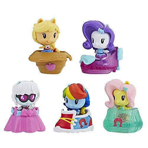 マイリトルポニー ハズブロ hasbro、おしゃれなポニー かわいいポニー ゆめかわいい My Little Pony Cutie Mark Crew Party Style Dollマイリトルポニー ハズブロ hasbro、おしゃれなポニー かわいいポニー ゆめかわいい