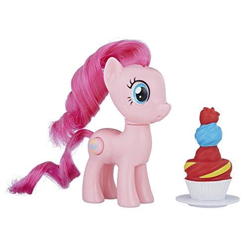 マイリトルポニー ハズブロ hasbro、おしゃれなポニー かわいいポニー ゆめかわいい My Little Pony Silly Looks Pinkie Pieマイリトルポニー ハズブロ hasbro、おしゃれなポニー かわいいポニー ゆめかわいい