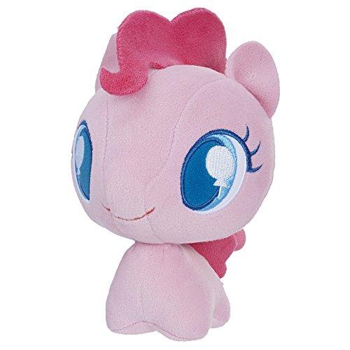 マイリトルポニー ハズブロ hasbro、おしゃれなポニー かわいいポニー ゆめかわいい My Little Pony Pinkie Pie Cutie Mark Bobble Plushマイリトルポニー ハズブロ hasbro、おしゃれなポニー かわいいポニー ゆめかわいい