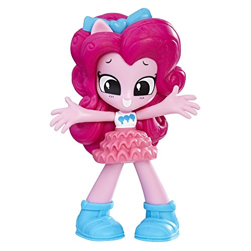 マイリトルポニー ハズブロ hasbro、おしゃれなポニー かわいいポニー ゆめかわいい Equestria Girls My Little Pony Pinkie Pie Fantasy Sceneマイリトルポニー ハズブロ hasbro、おしゃれなポニー かわいいポニー ゆめかわいい