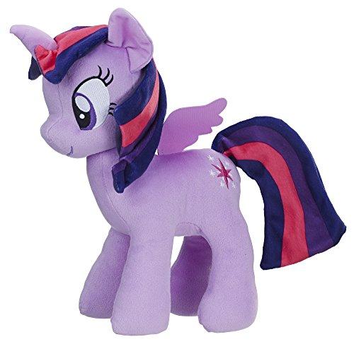 マイリトルポニー ハズブロ hasbro、おしゃれなポニー かわいいポニー ゆめかわいい My Little Pony School of Friendship Twilight Sparkle Cuddly Plushマイリトルポニー ハズブロ hasbro、おしゃれなポニー かわいいポニー ゆめかわいい