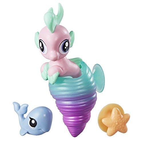 マイリトルポニー ハズブロ hasbro、おしゃれなポニー かわいいポニー ゆめかわいい My Little Pony The Movie Baby Seapony Crystal Pearlマイリトルポニー ハズブロ hasbro、おしゃれなポニー かわいいポニー ゆめかわいい