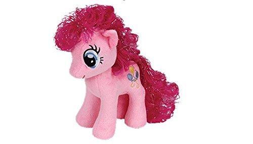 マイリトルポニー ハズブロ hasbro、おしゃれなポニー かわいいポニー ゆめかわいい 【送料無料】My Little Pony Pinkie Pie 20 inch Plush Dollマイリトルポニー ハズブロ hasbro、おしゃれなポニー かわいいポニー ゆめかわいい