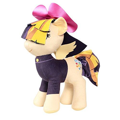 マイリトルポニー ハズブロ hasbro、おしゃれなポニー かわいいポニー ゆめかわいい My Little Pony the Movie - 12