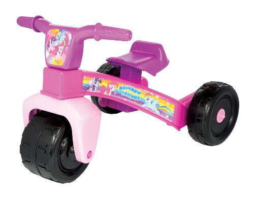 マイリトルポニー ハズブロ hasbro、おしゃれなポニー かわいいポニー ゆめかわいい 【送料無料】My Little Pony 2-in-1 Ride Onマイリトルポニー ハズブロ hasbro、おしゃれなポニー かわいいポニー ゆめかわいい