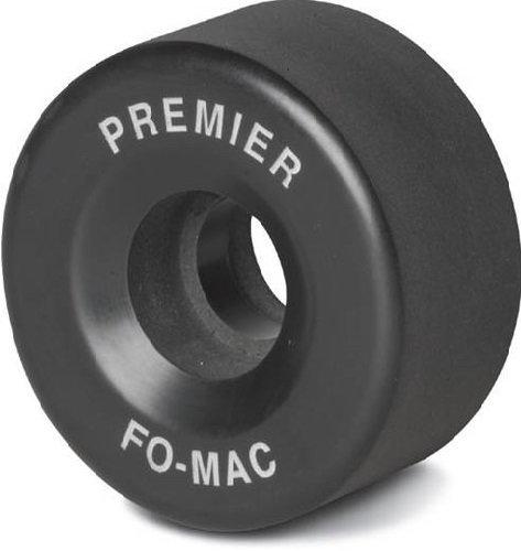 ウィール タイヤ スケボー スケートボード 海外モデル Sure-Grip Fomac Premier Wheels Blackウィール タイヤ スケボー スケートボード 海外モデル