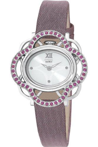 腕時計 シチズン 逆輸入 海外モデル 海外限定 【送料無料】Citizen Women's Lobella watch #EW897103A腕時計 シチズン 逆輸入 海外モデル 海外限定