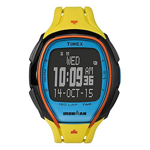 腕時計 タイメックス メンズ 【送料無料】Timex TW5M00800 Men's Wristwatch腕時計 タイメックス メンズ