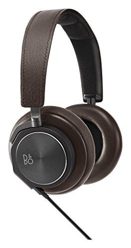DJヘッドホン ヘッドフォン 海外 輸入 BO1642015 【送料無料】Beoplay H6 Gray HazelDJヘッドホン ヘッドフォン 海外 輸入 BO1642015