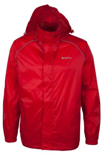 ウィール タイヤ スケボー スケートボード 海外モデル 013840044007 Mountain Warehouse Pakka Mens Waterproof Rain Jacket - Packable Red XX-Largeウィール タイヤ スケボー スケートボード 海外モデル 013840044007
