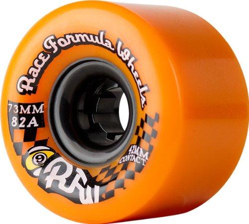 ウィール タイヤ スケボー スケートボード 海外モデル SECTOR 9 RACE FORMULA 73mm 82a ORG center set Skateboard Wheelsウィール タイヤ スケボー スケートボード 海外モデル