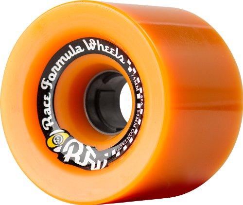 ウィール タイヤ スケボー スケートボード 海外モデル 74R824 Sector 9 Race Formula Skateboard Wheel, Orange, 74mm 82Aウィール タイヤ スケボー スケートボード 海外モデル 74R824