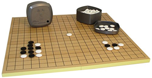 ボードゲーム 英語 アメリカ 海外ゲーム 【送料無料】Slotted Board Stone Set, 7mmボードゲーム 英語 アメリカ 海外ゲーム