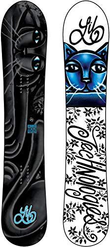 スノーボード ウィンタースポーツ リブテック 2017年モデル2018年モデル多数 【送料無料】Lib Tech Dynamiss Snowboard Womens Sz 145cmスノーボード ウィンタースポーツ リブテック 2017年モデル2018年モデル多数