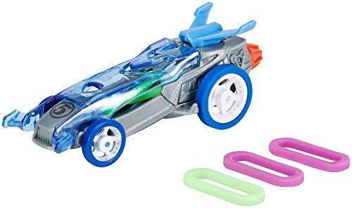 ホットウィール マテル ミニカー ホットウイール Hot Wheels Speed Winders Twist Tuner Vehicleホットウィール マテル ミニカー ホットウイール