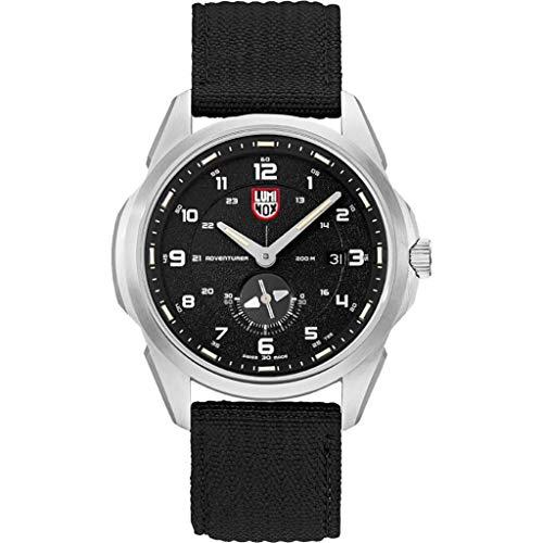 ルミノックス アメリカ海軍SEAL部隊 ミリタリーウォッチ 腕時計 メンズ 【送料無料】Luminox Atacama Adventurer Wrist Watch Model - 1761ルミノックス アメリカ海軍SEAL部隊 ミリタリーウォッチ 腕時計 メンズ