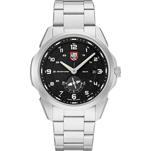 ルミノックス アメリカ海軍SEAL部隊 ミリタリーウォッチ 腕時計 メンズ 【送料無料】Luminox Atacama Adventurer Wrist Watch Model - 1762ルミノックス アメリカ海軍SEAL部隊 ミリタリーウォッチ 腕時計 メンズ