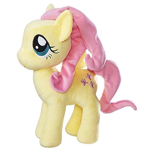 マイリトルポニー ハズブロ hasbro、おしゃれなポニー かわいいポニー ゆめかわいい 【送料無料】My Little Pony Friendship is Magic Applejack Cuddly Plushマイリトルポニー ハズブロ hasbro、おしゃれなポニー かわいいポニー ゆめかわいい