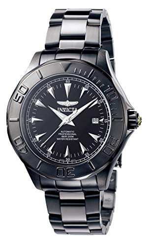インヴィクタ インビクタ 腕時計 メンズ 【送料無料】Invicta Automatic Watch (Model: 7114)インヴィクタ インビクタ 腕時計 メンズ