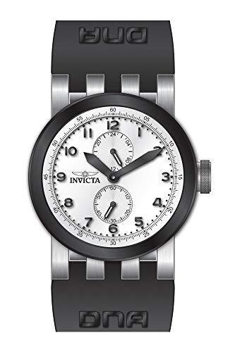 腕時計 インヴィクタ インビクタ メンズ 【送料無料】Invicta DNA Quartz Men's Watch 31785腕時計 インヴィクタ インビクタ メンズ