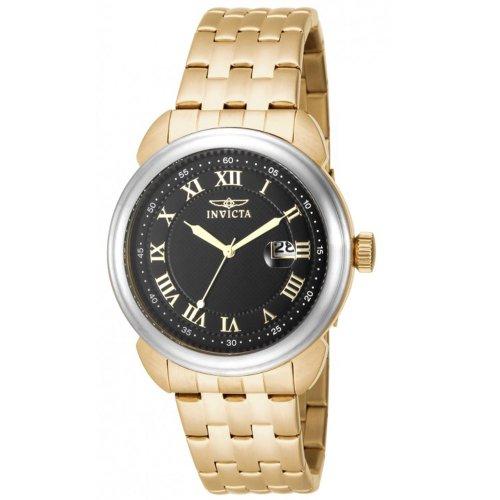 インヴィクタ インビクタ 腕時計 メンズ 【送料無料】Invicta watchインヴィクタ インビクタ 腕時計 メンズ