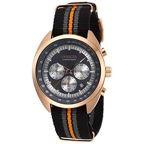 インヴィクタ インビクタ 腕時計 メンズ 【送料無料】Invicta S1 Rally Chronograph Quartz Men's Watch 29991インヴィクタ インビクタ 腕時計 メンズ