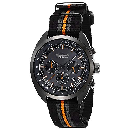 インヴィクタ インビクタ 腕時計 メンズ 【送料無料】Invicta S1 Rally Chronograph Quartz Men's Watch 29994インヴィクタ インビクタ 腕時計 メンズ