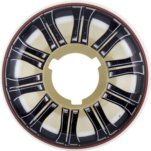 ウィール タイヤ スケボー スケートボード 海外モデル 1WTYPSAL0005100 Type S Salabanzi Pro Skateboard Wheel, 51mmウィール タイヤ スケボー スケートボード 海外モデル 1WTYPSAL0005100