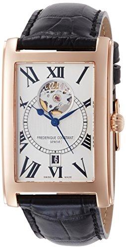 フレデリックコンスタント フレデリック・コンスタント 腕時計 レディース 【送料無料】FREDERIQUE CONSTANT Classics Women Watch FC-315MSB4C24フレデリックコンスタント フレデリック・コンスタント 腕時計 レディース