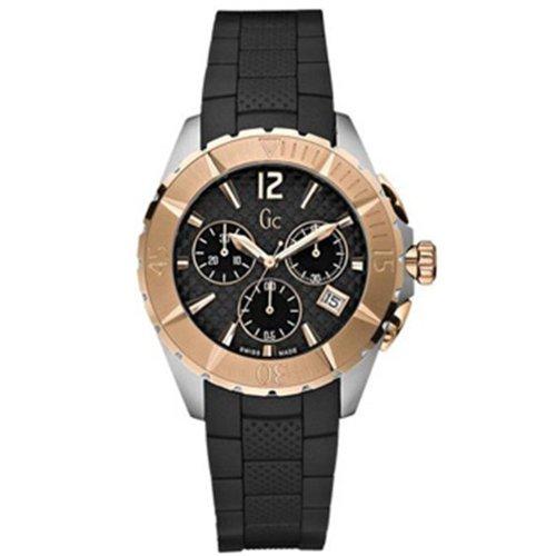 ゲス GUESS 腕時計 メンズ 【送料無料】Authentic Guess Collection Uhr (i33501m1)ゲス GUESS 腕時計 メンズ