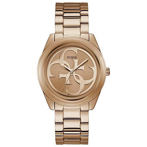 ゲス GUESS 腕時計 レディース 【送料無料】Guess Watches Women's Rose Watch W1082l3ゲス GUESS 腕時計 レディース