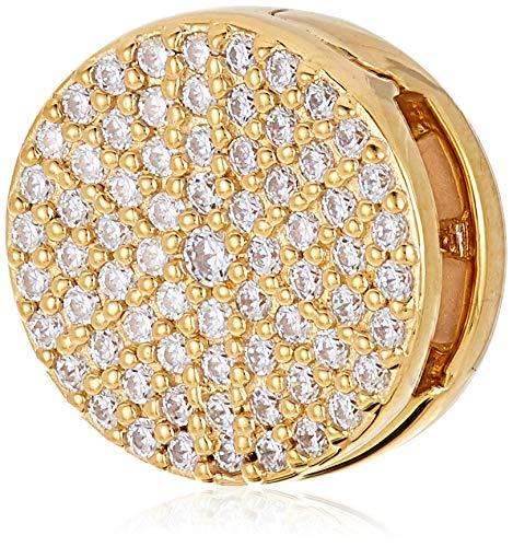 パンドラ ブレスレット アクセサリー ブランド かわいい 【送料無料】PANDORA Reflexions Dazzling Elegance Clip Charmパンドラ ブレスレット アクセサリー ブランド かわいい