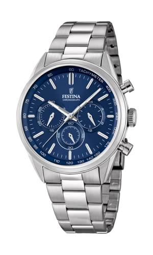 フェスティナ フェスティーナ スイス 腕時計 メンズ F16820/2 【送料無料】FESTINA - F16820-2 - Womenフェスティナ フェスティーナ スイス 腕時計 メンズ F16820/2