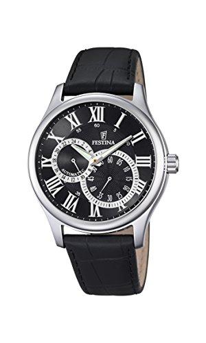 フェスティナ フェスティーナ スイス 腕時計 メンズ F6848/3 【送料無料】Festina Classic F6848/3 Casual Men's watch Classic Designフェスティナ フェスティーナ スイス 腕時計 メンズ F6848/3