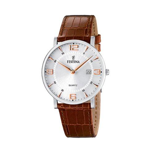 フェスティナ フェスティーナ スイス 腕時計 メンズ F16476/4 Festina Men's Watches 16476_4フェスティナ フェスティーナ スイス 腕時計 メンズ F16476/4
