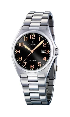 フェスティナ フェスティーナ スイス 腕時計 メンズ F16374/8 FESTINA WATCH f16374-8フェスティナ フェスティーナ スイス 腕時計 メンズ F16374/8