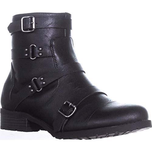 ゲス 海外ブランドシューズ アメリカ送料無料 G By Guess Womens Handsom Faux Leather Fashion Ankle Bootsゲス 海外ブランドシューズ アメリカQrdxWCeBoE
