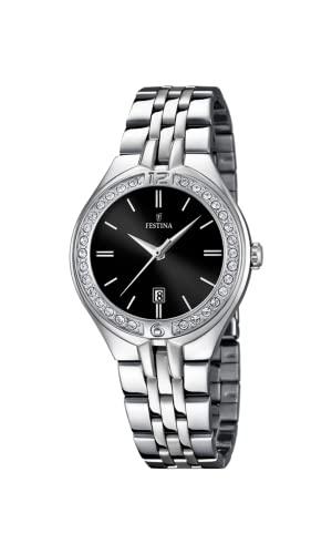 フェスティナ フェスティーナ スイス 腕時計 レディース F16867/2 FESTINA - F16867-2 - Womenフェスティナ フェスティーナ スイス 腕時計 レディース F16867/2