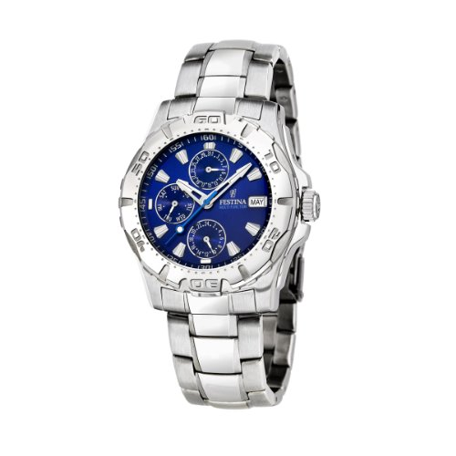 フェスティナ フェスティーナ スイス 腕時計 メンズ 16242/A Festina Sport Men's watch very sportyフェスティナ フェスティーナ スイス 腕時計 メンズ 16242/A