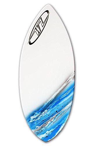 サーフィン スキムボード マリンスポーツ 【送料無料】Wave Zone Glide - 48