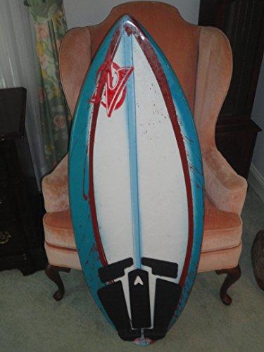 サーフィン スキムボード マリンスポーツ Zap Pro Skimboard Large - Assorted Colorsサーフィン スキムボード マリンスポーツ