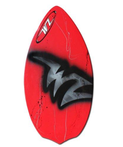 サーフィン スキムボード マリンスポーツ Wave Zone Diamond - 38.5