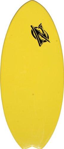 サーフィン スキムボード マリンスポーツ 夏のアクティビティ特集 Zap Fish Skimboard -47x20.25