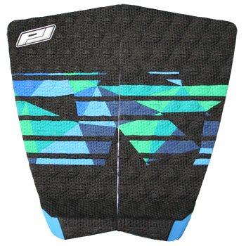 サーフィン デッキパッド マリンスポーツ Pro-Lite Pro-Lite Traction Pad-Cam Richardsサーフィン デッキパッド マリンスポーツ Pro-Lite