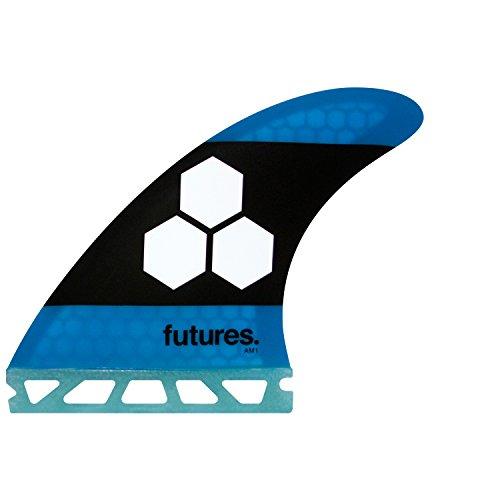 買い保障できる サーフィン フィン Fins フィン マリンスポーツ Honeycomb Futures Fins - AM1 Honeycomb Thrusterサーフィン フィン マリンスポーツ, キタウワグン:94b827fd --- wktrebaseleghe.com
