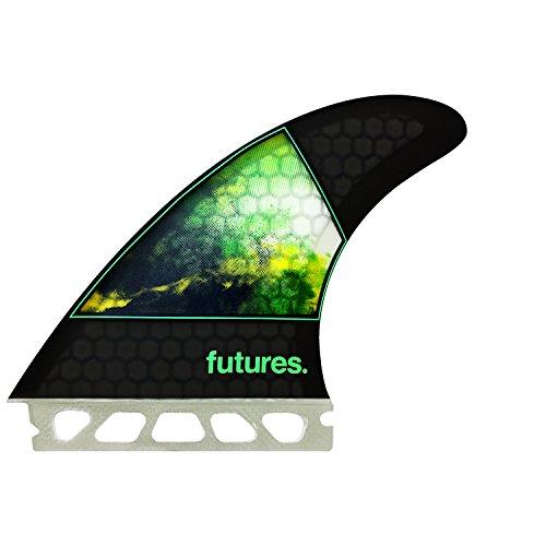 人気激安 サーフィン フィン サーフィン マリンスポーツ Jordy Futures Fins - Jordy Fins Large Honeycomb Thrusterサーフィン フィン マリンスポーツ, Wondershare:6762795e --- clftranspo.dominiotemporario.com