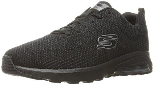 スケッチャーズ 海外ブランドシューズ アメリカ 【送料無料】Skechers Sport Men's Skech Air Varsity Sneakerスケッチャーズ 海外ブランドシューズ アメリカ