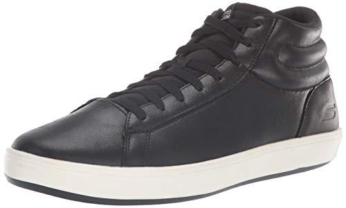 スケッチャーズ 海外ブランドシューズ アメリカ 【送料無料】Skechers Men's Go Vulc 2-Primo Sneakerスケッチャーズ 海外ブランドシューズ アメリカ