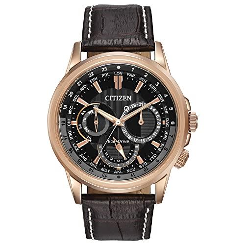 腕時計 シチズン 逆輸入 海外モデル 海外限定 BU2023-04E 【送料無料】Citizen Men's Eco-Drive Stainless Steel Watch with Day/Date, BU2023-04E腕時計 シチズン 逆輸入 海外モデル 海外限定 BU2023-04E